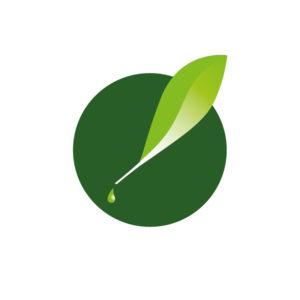 PlantExtrakt Medicine