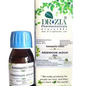 arsenicum-album